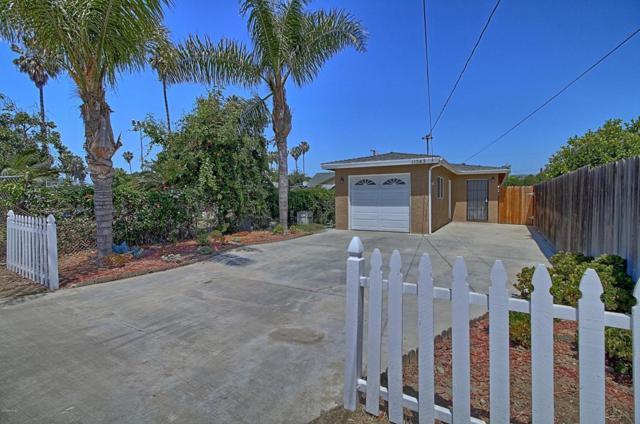 11343 Violeta Street, Ventura, CA 93004 (#217007564) :: RE/MAX Gold Coast Realtors