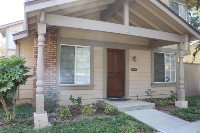 8646 Parker Lane, Ventura, CA 93004 (#217007574) :: RE/MAX Gold Coast Realtors
