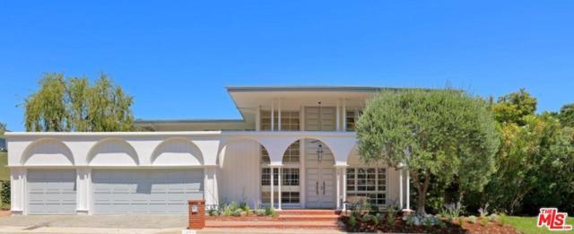 2336 Banyan Drive, Los Angeles (City), CA 90049 (#17244402) :: TBG Homes - Keller Williams