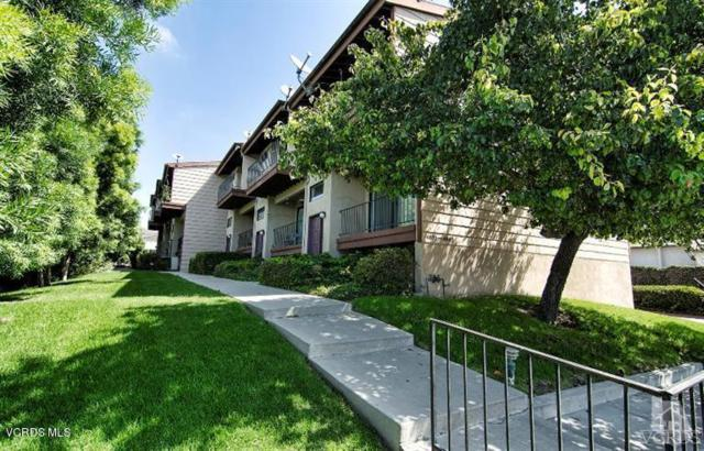 4861 Loma Vista Road, Ventura, CA 93003 (#217007674) :: California Lifestyles Realty Group