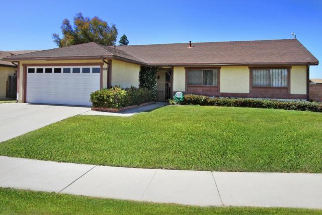 2051 Falkner Place, Oxnard, CA 93033 (#217007678) :: California Lifestyles Realty Group