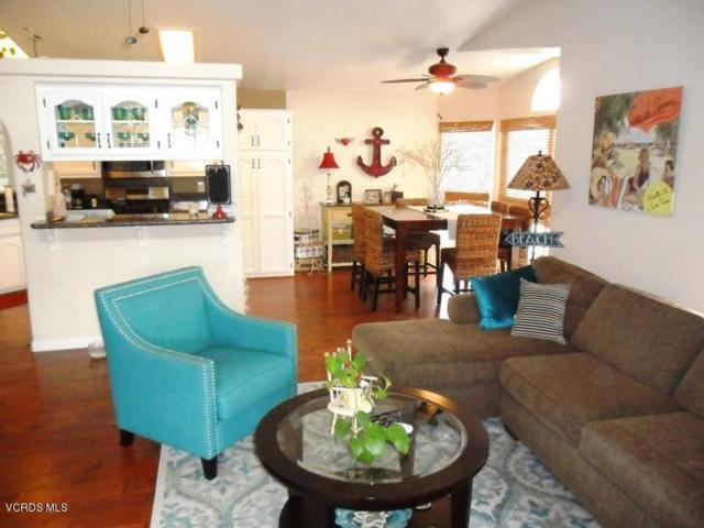5540 W 5TH Street #100, Oxnard, CA 93035 (#217007680) :: California Lifestyles Realty Group