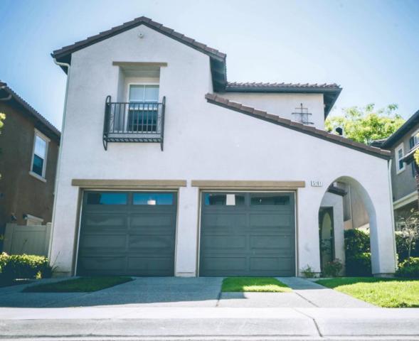5161 Davidson Drive, Oxnard, CA 93033 (#217007681) :: California Lifestyles Realty Group