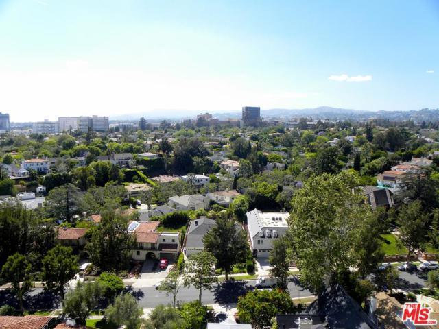 10535 Wilshire #1810, Los Angeles (City), CA 90024 (#17244536) :: The Fineman Suarez Team