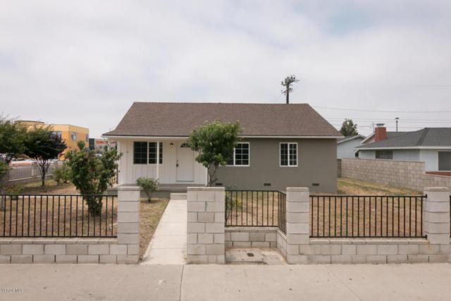 2327 San Marino Street, Oxnard, CA 93033 (#217007715) :: California Lifestyles Realty Group