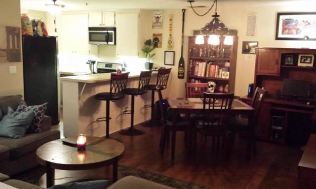 803 S B Street, Oxnard, CA 93030 (#217007725) :: California Lifestyles Realty Group