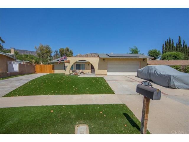 2374 Keystone Street, Simi Valley, CA 93063 (#SR17143674) :: California Lifestyles Realty Group