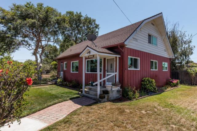 10560 Belen Place, Ventura, CA 93004 (#217007734) :: California Lifestyles Realty Group