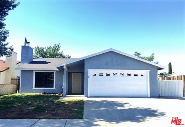 1137 Chagal Avenue, Lancaster, CA 93535 (#17245148) :: The Fineman Suarez Team