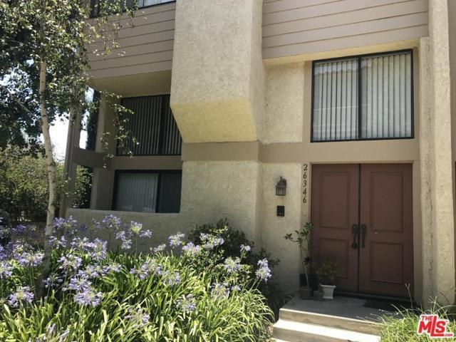 26346 W Plata Lane, Calabasas, CA 91302 (#17243816) :: TBG Homes - Keller Williams