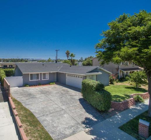319 Aristotle Street, Simi Valley, CA 93065 (#217007796) :: Eric Evarts Real Estate Group