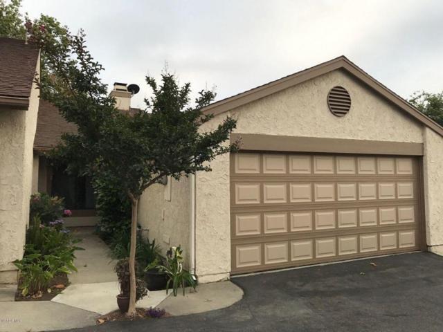 232 Blackfoot Lane, Ventura, CA 93001 (#217007801) :: Eric Evarts Real Estate Group