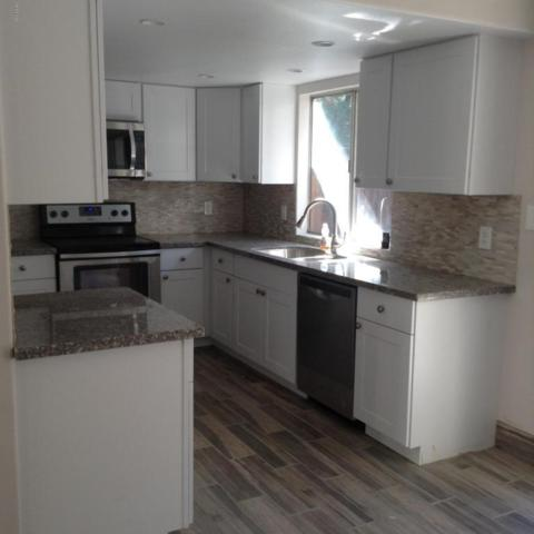 106 E Ventura Street C, Santa Paula, CA 93060 (#217007811) :: Eric Evarts Real Estate Group