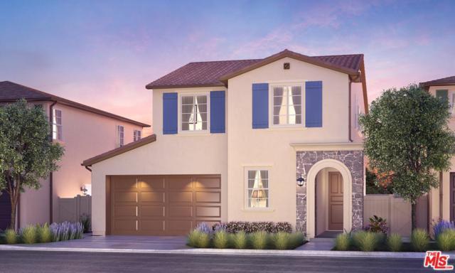 16050 E San Bernardino Road, Covina, CA 91722 (#17245726) :: Eric Evarts Real Estate Group