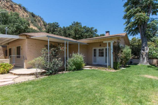 2307 Grand Avenue, Fillmore, CA 93015 (#217008309) :: California Lifestyles Realty Group