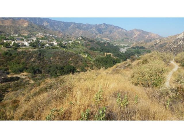 10 Pico Canyon Road, Stevenson Ranch, CA  (#SR17155208) :: Paris and Connor MacIvor
