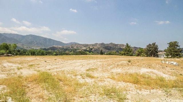 15838 Mandalay Road Road, Canyon Country, CA 91387 (#SR17156220) :: Paris and Connor MacIvor