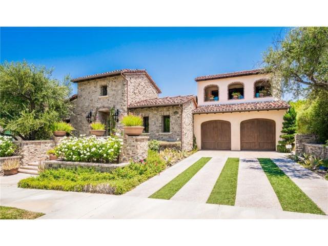 25825 Oak Meadow Drive, Valencia, CA 91381 (#SR17160171) :: Paris and Connor MacIvor