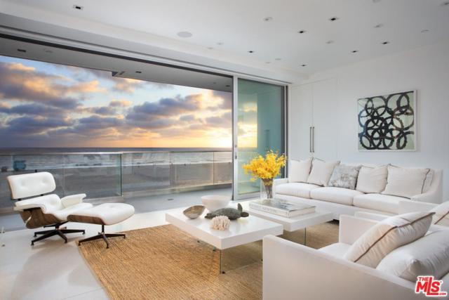 108 The Strand, Manhattan Beach, CA 90266 (#17252370) :: The Fineman Suarez Team