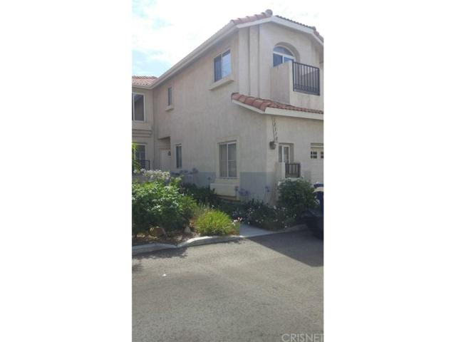 18510 Olympian Court, Canyon Country, CA 91351 (#SR17167239) :: Paris and Connor MacIvor