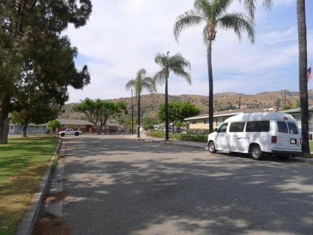 646 Shiells Drive, Fillmore, CA 93015 (#217008958) :: California Lifestyles Realty Group