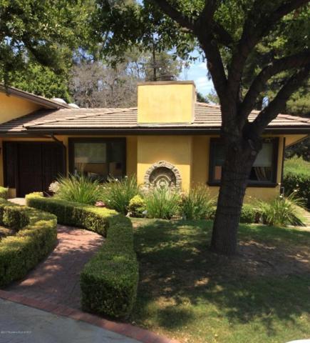 1709 Ivy Bridge Road, Glendale, CA 91207 (#817000948) :: Paris and Connor MacIvor
