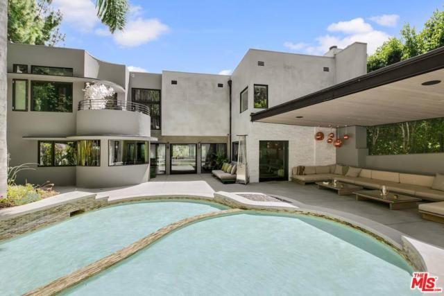 Los Angeles (City), CA 90069 :: TBG Homes - Keller Williams