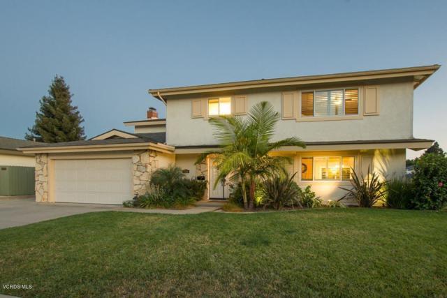 1550 Habra Court, Camarillo, CA 93010 (#217010221) :: California Lifestyles Realty Group