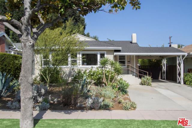 5148 Highland View Avenue, Los Angeles (City), CA 90041 (#17262576) :: Paris and Connor MacIvor