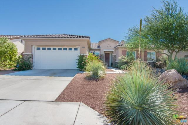 10590 Aurora Place, Desert Hot Springs, CA 92240 (#17262762PS) :: Lydia Gable Realty Group