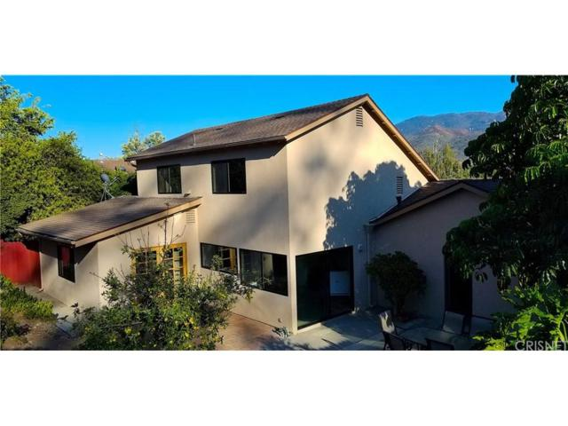 4071 Blackwood Street, Newbury Park, CA 91320 (#SR17193192) :: California Lifestyles Realty Group