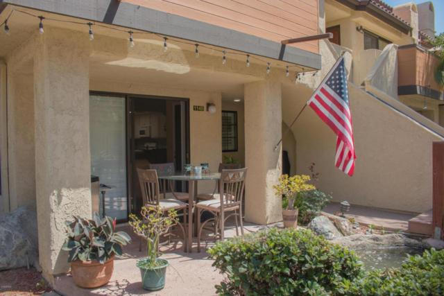 1149 Via Montoya #34, Camarillo, CA 93010 (#217010290) :: California Lifestyles Realty Group