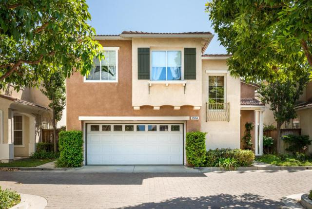 2534 Villamonte Court, Camarillo, CA 93010 (#217010302) :: California Lifestyles Realty Group