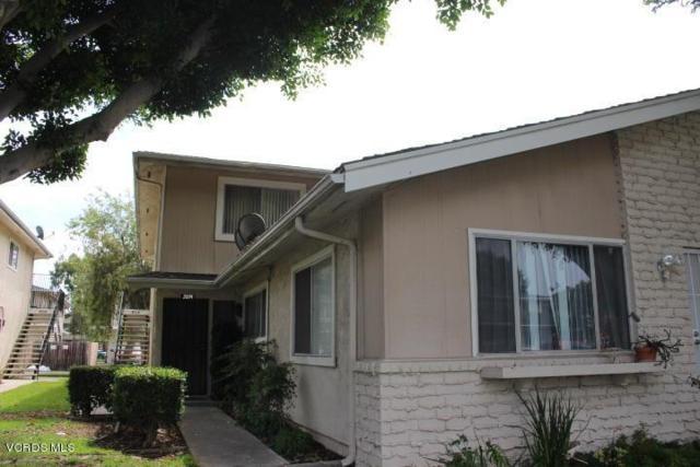 2574 Yardarm Avenue, Port Hueneme, CA 93041 (#217010311) :: RE/MAX Gold Coast Realtors