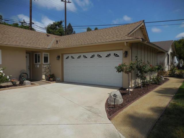 2855 E Landen Street, Camarillo, CA 93010 (#217010316) :: California Lifestyles Realty Group
