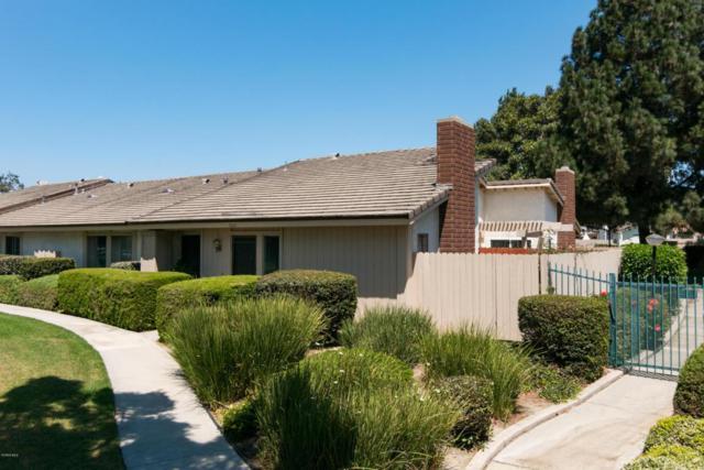 1428 Vicksburg Lane, Ventura, CA 93003 (#217010314) :: California Lifestyles Realty Group