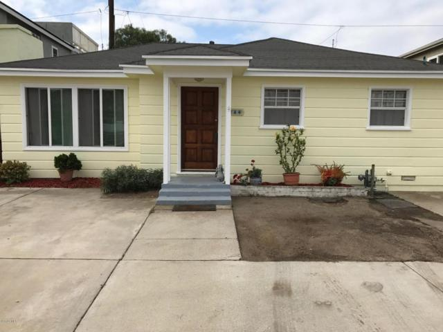 344 Melrose Drive, Oxnard, CA 93035 (#217010350) :: California Lifestyles Realty Group