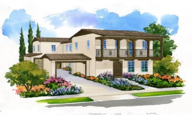 330 Chicksaw Street, Ventura, CA 93001 (#217010353) :: California Lifestyles Realty Group