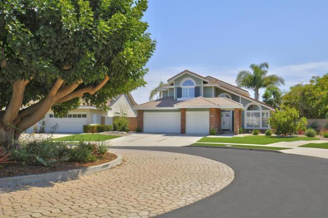 2202 Broadmoor Court, Oxnard, CA 93036 (#217010355) :: California Lifestyles Realty Group