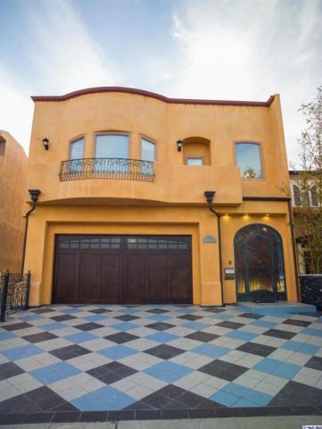 2255 S Victoria Avenue, Oxnard, CA 93035 (#317006143) :: California Lifestyles Realty Group