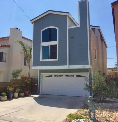 344 Rossmore Drive, Oxnard, CA 93035 (#217010394) :: California Lifestyles Realty Group