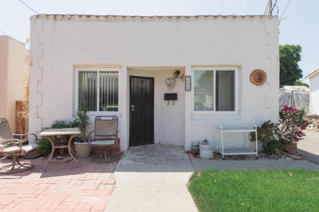 230 S Ojai Street, Santa Paula, CA 93060 (#217010395) :: California Lifestyles Realty Group