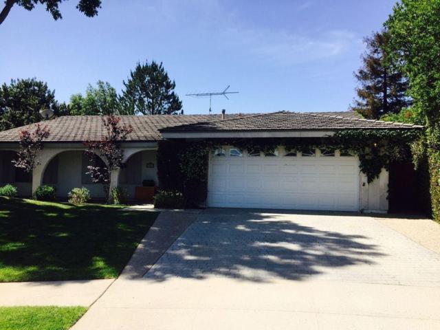 3486 Farrell Circle, Thousand Oaks, CA 91320 (#SR17194017) :: California Lifestyles Realty Group
