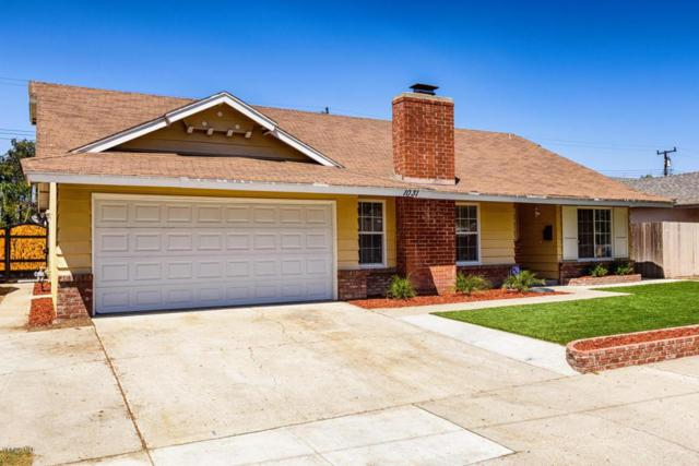 1031 Azalea Street, Oxnard, CA 93036 (#217010411) :: RE/MAX Gold Coast Realtors