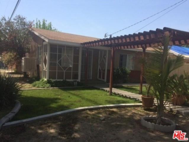 17489 Holly Drive, Fontana, CA 92335 (#17263906) :: RE/MAX Gold Coast Realtors