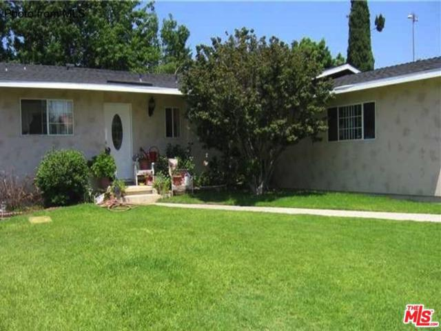 4809 Ostrom Avenue, Lakewood, CA 90713 (#17263902) :: RE/MAX Gold Coast Realtors