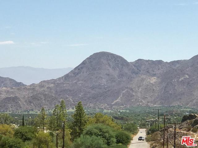 71301 Cholla Way, Palm Desert, CA 92260 (#17263516) :: The Fineman Suarez Team