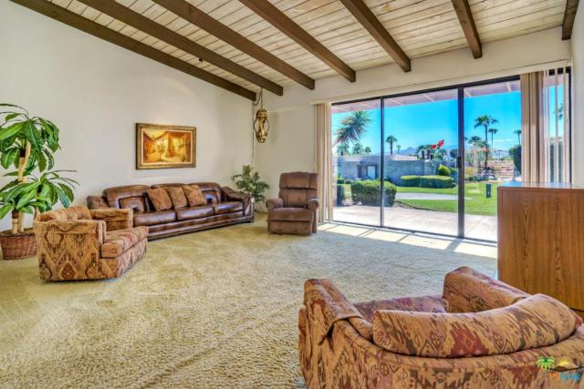 1733 E El Alameda, Palm Springs, CA 92262 (#17262034PS) :: The Fineman Suarez Team