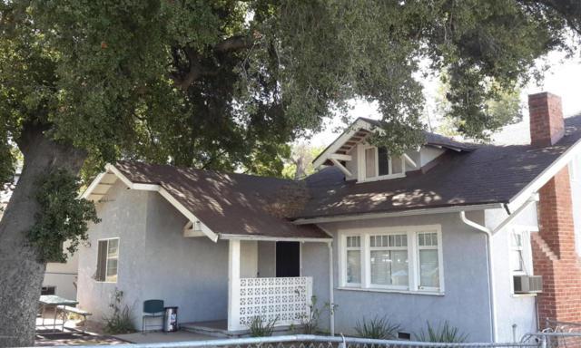 70 W Palm Street, Altadena, CA 91001 (#817001580) :: TruLine Realty