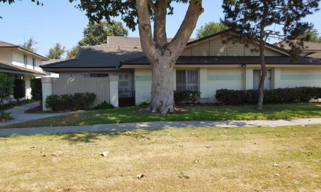 221 Sharon Lane, Port Hueneme, CA 93041 (#217010844) :: RE/MAX Gold Coast Realtors